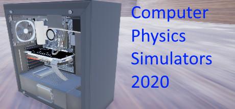 Tải game Computer Physics Simulator 2020