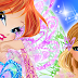 ¡Fecha de estreno 7º temporada Winx Club en Italia! - Airing dates of the 7th season in Italy!