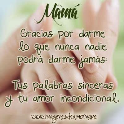 Dia de la madre; Imágenes con frases y mensajes