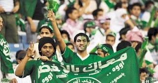 مشاهدة مباراة السعوديه والاردن مباشر اون لاين يلا شوت مشاهده مباراه السعوديه والاردن اليوم بث مباشر بتاريخ 20-11-2018 حصري يوتيوب الاردن ضد السعوديه مباشر لايف اون لاين.