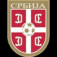 https://partidosdelaroja.blogspot.cl/2012/11/serbia.html