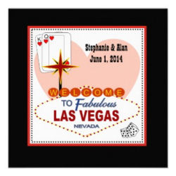 Planning Your Las Vegas Wedding Bridaltweet Wedding Forum Vendor