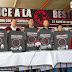 FUNDACIÓN STEEL RACE CELEBRA ANIVERSARIO