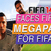 Faces FIFA 18 Megapack For FIFA 14