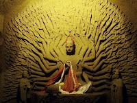 Resultado de imagen de bodhisattva