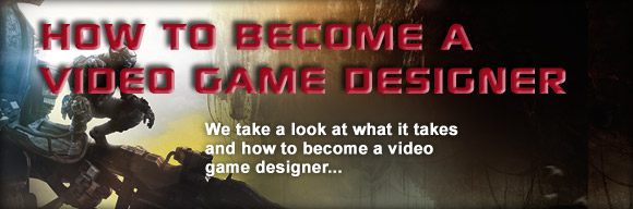 Welcome To Game Institute India What Are Game Designer Education - Video game designer education requirements