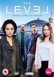 The Level - Todas as Temporadas - HD 720p