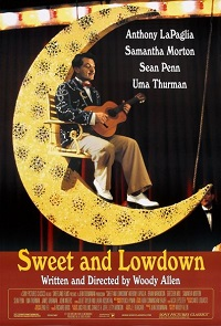Watch Sweet and Lowdown Online Free in HD