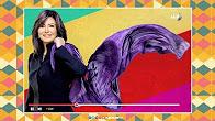 برنامج  دينا رامز ست الستات حلقة الثلاثاء 18-7-2017