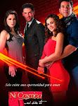 telenovela Ni Contigo Ni Sin Ti