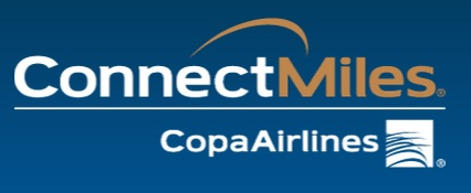 ConnectMiles: 4000 milhas grátis na Copa Airlines