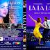La La Land (2017)  [Latino] [MEGA] [720p - 1080p]