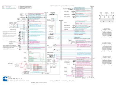 Satcon 500 Kw Inverter Manual