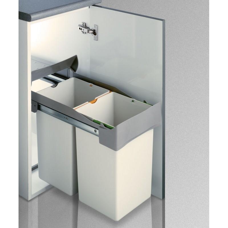 cubo-reciclaje-14-14l%2B%25281%2529 Blog