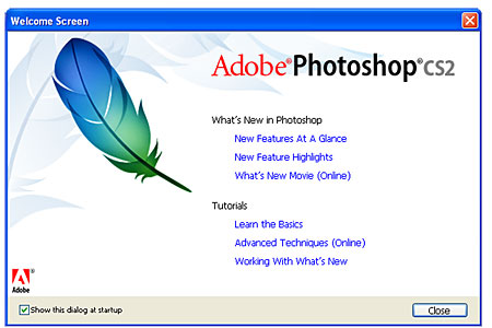 Full free windows download adobe elements version for photoshop 7