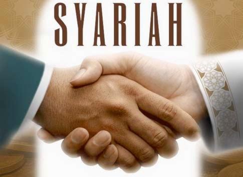 mengenal reksadana syariah