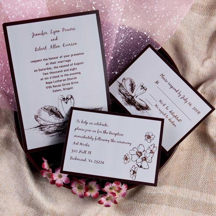 wedding invitations online au%0A Modern Wedding Invitations  Modern Wedding Invitations