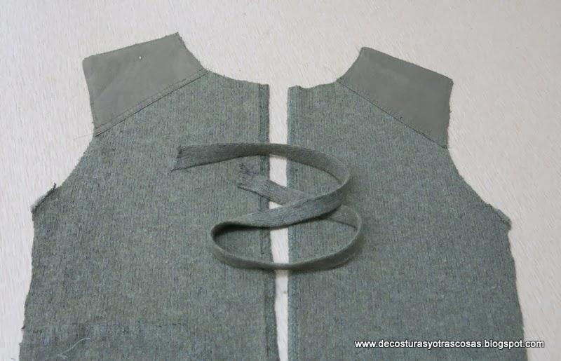 coser-chaqueta-punto