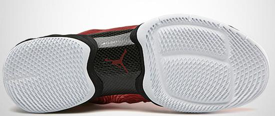 timeless design 486e0 06648 Air Jordan XX8