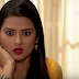 Very Shocking Twist in Kasam Tere Pyar Ki