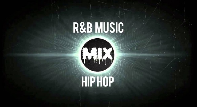 Download 100 Koleksi Lagu Hip Hop Dan R&B Mp3 Gratis
