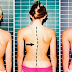 WITH THIS STRETCHING YOU CAN COMPLETELY STRAIGHTEN YOUR OWN SPINE – NATURALLY!