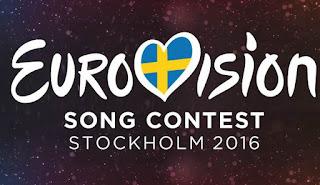 voteaza cele 12 piese finala eurovision romania 2016