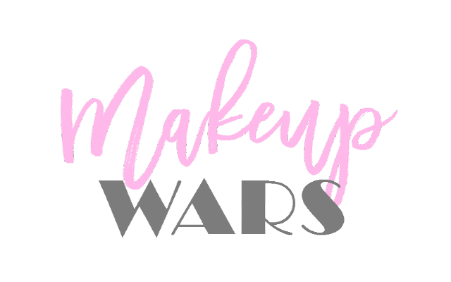 Makeup Wars Our Favorite Concealers Notes From My
