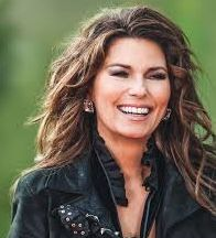 Free Download lagu Shania Twain - The Heart Is Blind.Mp3