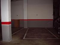 piso en venta calle rio ebro castellon garaje