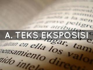 30 Contoh Soal Eksposisi dan Kunci Jawabannya Mudah dan Lengkap