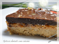http://gourmandesansgluten.blogspot.fr/2017/08/gateau-abricotee-sans-cuisson-eveil-de.html