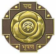 Padma Bhushan Awards Winner 2014 Name, List ~ India GK, Current Affairs 2019