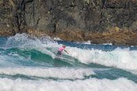 16 Coco Ho HAW Pantin Classic Galicia Pro foto WSL Laurent Masurel
