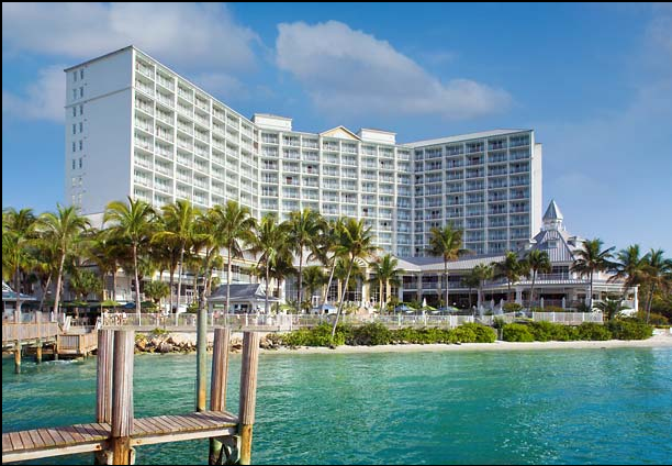 marriott hotel ft meyers near sanibel island
