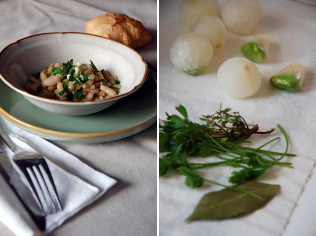casserole rezept französisch