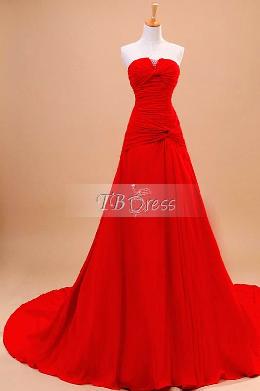 http://www.tbdress.com/product/Sumptuous-A-Line-Sweetheart-Chapel-Train-Color-Wedding-Dress-10467133.html