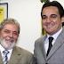 URGENTE: Lula e sobrinho são denunciados pelo Ministério Público Federal