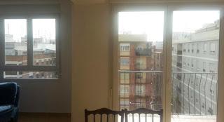 piso en venta plaza constitucion castellon salon1