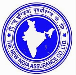 NIACL AO Mains Exam Result with Marks & Interview Letter 2019