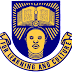 OAU Post Utme Past Questions For Direct Entry Candidates(PDF)