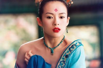 Bao chua cuong dam