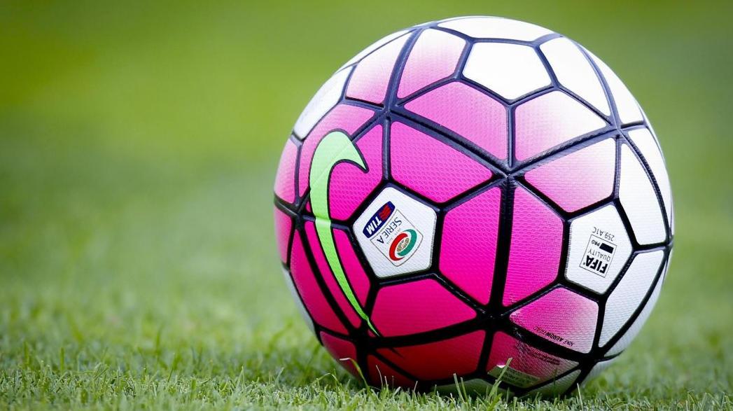 Diretta Calcio in TV: Inter-Roma, Atalanta-Napoli e Juve-Genoa tra le partite della 21a giornata di Serie A
