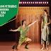 PPDC 2017 | Anunciados projetos brasileiros de teatro financiados para 2018