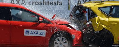 Daftar Perusahaan Jasa Asuransi Mobil Terbaik Di Indonesia