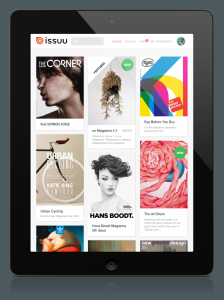best-reader-apps