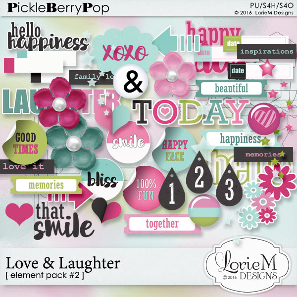 http://www.pickleberrypop.com/shop/product.php?productid=44154