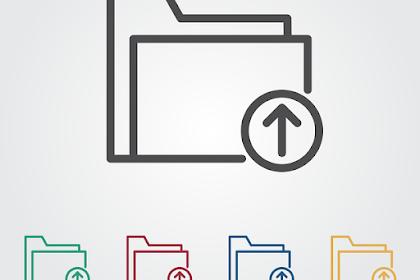 Tips Transfer File Jarak Jauh Lebih Aman Dari pada Cara Tradisional