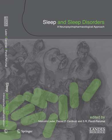 Sleep and Sleep Disorders - a Neuropsychopharmacological approach