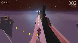 Game Sky Dancer Apk Free Terbaru